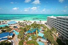 Sheraton Nassau